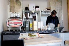 Kaffeefabrik on City is Yours Fair Trade Coffee, Caffeine, Vienna, Coffee Shop, Culture, City, Coffee Shops, Coffeehouse, Cities