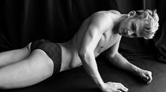 ADAM Models - Jacob Oates Portfolio