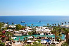 Is it safe to #travel to #Egypt? July 2013 news