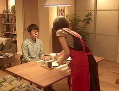 ホワイトで愛され女子に♪新垣結衣さん主演「逃げ恥」第2話のコーデその6