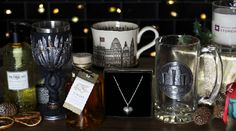 Buy Christmas gifts for all the family from the Christmas gift shop at English Heritage. Browse our exclusive and interesting gift ideas online. Christmas Shopping, Christmas Gifts, English Heritage, Dress Up Costumes, Online Gifts, Best Gifts, Mugs, Tableware, Mug