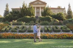 WEB-9092Josh and Brittany – Redlands Engagement Session | university of Redlands - downtown - engagement photography - bar - drinks - couple - fiancé - engagement ring - wedding ring