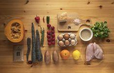 Domáci džem - Receptik.sk Diet