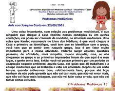 2 Problemas Mediúnicos 13.jpg