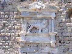 Herakleion Crete and surrounding areas #irakleion #crete #hersonisos #aks #cretehotels