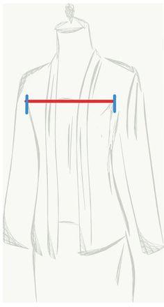 POLA KUTU BARU Embroidery Sampler, Embroidery Bags, Pola Kebaya Kutubaru, Dress Patterns, Sewing Patterns, Pola Rok, Sewing Tutorials, Dress Making, Wrap Dress