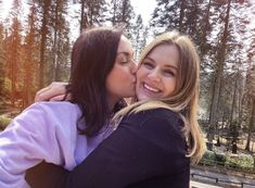 Rose And Rosie, Relationship Goals, Girlfriends, Couple Photos, Couples, Women, Couple Shots, Couple Photography, Couple