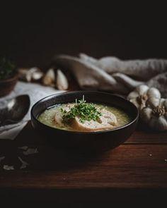 MailPoet Page - Lenivá Kuchárka Ramen, Soup, Ethnic Recipes, Fit, Shape, Soups