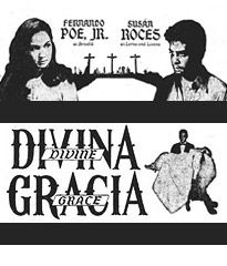 Divina Garcia Most Popular Movies, Pinoy, In The Heart, Abs, Movie Posters, Crunches, Film Poster, Abdominal Muscles, Killer Abs