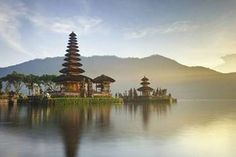 Bali, Indonesia is a lush island paradise, famed for its art, culture, and recreation. Find out where to go and what to visit when you travel to Bali here. Safest Places To Travel, Ways To Travel, Places To Visit, Travel Tips, Bali Travel, Travel Alone, Luxury Travel, Luxury Family Holidays, Bali Holidays