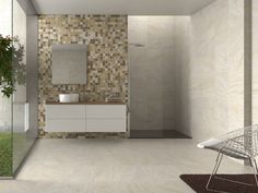 #Dolmen #ceramic #tile series, a timeless collection with five tones and four formats.