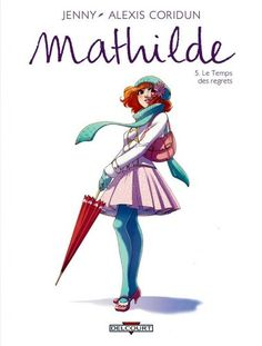 Buy Mathilde Le Temps des regrets by Alexis Coridun, Jenny and Read this Book on Kobo's Free Apps. Discover Kobo's Vast Collection of Ebooks and Audiobooks Today - Over 4 Million Titles! Regrets, Disney Characters, Fictional Characters, Aurora Sleeping Beauty, This Book, Ebooks, Manga, Anime, Amazon Fr