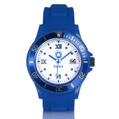 Armbanduhr The Smart jetzt auf Fab.