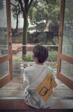 Bts Jimin, Jimin Run, Run Bts, Bts Taehyung, Foto Bts, Bts Photo, Photo Shoot, Bts Boys, Jikook