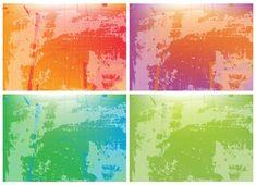 Free vector grunge background design in encapsulated postscript . Vector Background, Background Patterns, Textured Background, Backgrounds Free, Abstract Backgrounds, Colorful Backgrounds, Grunge, Free Vector Graphics, Vector Art