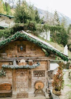 liebelein-will, Hochzeitsblog - Blog, Hochzeit, Winterhochzeit 10