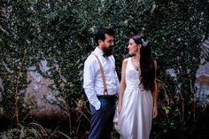 #dayafter #session #wedding #casamento #bodas