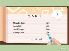 Play M.A.S.H Step 3 Version 2.jpg
