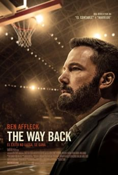 The Way Back (2020) Ben Affleck, Streaming Vf, Streaming Movies, Tv Series Online, Movies Online, Drama, Sonic The Hedgehog, Movie Spoiler, Michaela