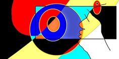 kimmo framelius: taiteilijan kerrokset