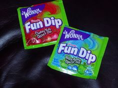 25 Snacks From The '90s That You Loved To Find In Your Lunchbox - BuzzFeed Mobile