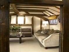 Hotel - #TheGreatHouse - #LAVENHAM - The Good Hotel Guide. Best Luxury Hotels, Boutique #Hotels, B&B, Inns, #Restaurants With Rooms England UK.