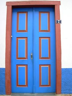 Marian Gates Windows Doors & Pin by Edson Carvalho on Ouro Preto and Mariana: Passages ... Pezcame.Com