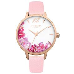 ad596c6816b6 Buy Watches   Jewellery in Cheshire UK · Rose GoldClothes For Women LadyFloralPinkStuff ...