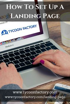 The Best of Tycoon Factory