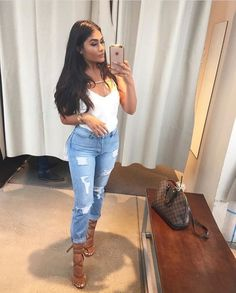 @Angelic_Vanity