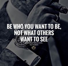 Inspirational Quotes From Jay Z Jay Z Quotes, Success Quotes, Me Quotes, Motivational Quotes, Inspirational Quotes, Great Quotes, Quotes To Live By, Karma, Victorious