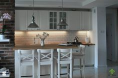 Jadalnia styl Klasyczny - zdjęcie od Art of Home - Jadalnia - Styl Klasyczny - Art of Home