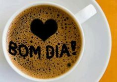 Bom Dia Coffee
