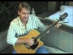 Willie Joubert, O Heer vergewe my Music Songs, My Music, Youtube Youtube, Afrikaans, Love Songs, Worship, King, Artists, Videos