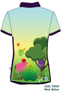 Moda_claus Medical Scrubs, Scrub Tops, Wetsuit, Swimwear, Fashion, Apron, Early Education, Outfits, Window Boxes
