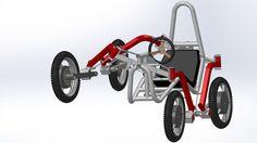 Swincar E-Spider - Szukaj w Google