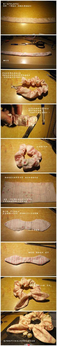 ta en chino pero se entiende :)