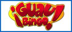 aliante bingo room network marketing