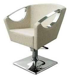 Beauty Salon Chair Dining Chairs World Market 26 Best Images Room Home Ags Wholesale Equipment Furniture Barber For Sale