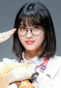 Kpop Girl Groups, Korean Girl Groups, Kpop Girls, Kpop Boy, Michael Jackson, Star Actress, Forever Girl, Hirai Momo, Model Face
