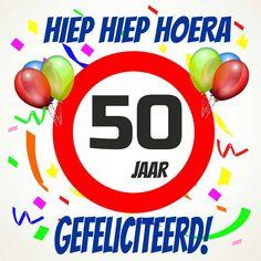 80th Birthday, Birthday Cards, Happy Birthday, Birthday Numbers, Happy B Day, Day Wishes, Birthdays, Google, Jr