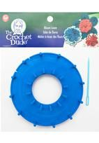 WANT The Crochet Dude Bloom Loom Kit   #thecrochetdude