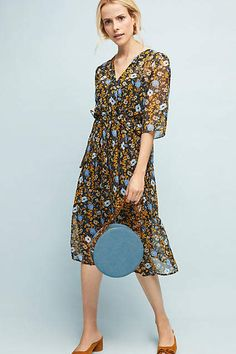 cdaef78b07ef1 Just Female Claudel Floral Shirtdress  ad  AnthroFave  AnthroRegistry  Anthropologie  Anthropologie  musthave