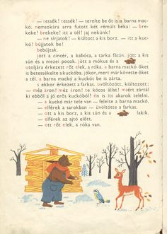barnamaci Tarot, Diy And Crafts, Childhood, Fictional Characters, Infancy, Fantasy Characters, Childhood Memories, Tarot Cards