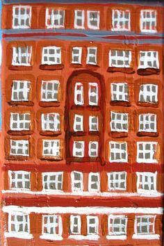 Joseph M Dunn, York House London on ArtStack #joseph-m-dunn #art