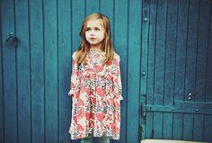 robe Louise Misha