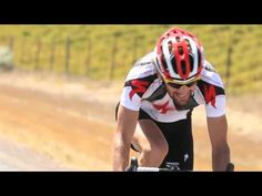 48 Hours of Training with Tim Don - in Stellenbosch, South Africa