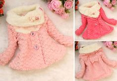 http://www.ebay.com/cln/ashmo115/rose-boutique/180893628019?_trksid=p2045573.m2687.l4914