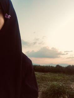 Hijab Niqab, Muslim Hijab, Mode Hijab, Hijabi Girl, Girl Hijab, Cute Girl Face, Cute Girl Photo, Stylish Girl Pic, Stylish Girl Images