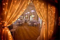 If you are considering getting married at Stoke Place then you'll want to check out 'Signed, Sealed, Delivered It's Yours' offer 💌 Starting from for 60 guests you'll get: ✨ Exclusive hire of the Lakeside Stoke Place, Wedding Breakfast, Bridal Suite, Chair Covers, Getting Married, Wedding Photography, Bacon, Toast, Rolls
